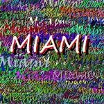 """miami_1"" by FASIARTS"