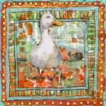 """Bird Art 