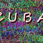 """cuba"" by FASIARTS"