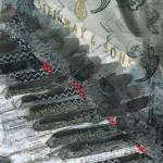 """Music art 