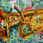 """Musical Instrument 