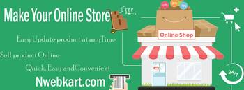 eCommerce Software (5) - Copy - Copy - Copy