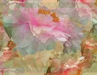 Floral Potpourri withPeonies 13