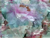 Floral Potpourri with Peonies 22