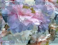 Floral Potpourri with Peonies 24