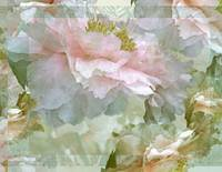 Floral Potpourri with Peonies 25