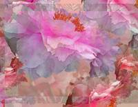 Floral Potpourri with Peonies 33