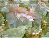 Floral Potpourri withPeonies 26
