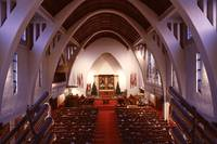 St. John's Shaughnessy, Vancouver BC 13