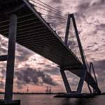"""Ravenel"" by DrewCastelhanoPhotography"
