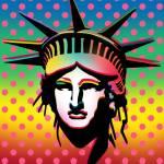 """""""Liberty"""" by markashkenazi"""