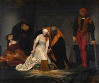 paul_delaroche_-_ejecuci_n_de_lady_jane_grey_(nati