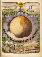 State, Territorial and Ocean Guide Book of the Pac