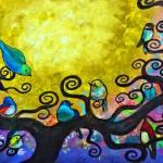 """Spring Revival"" by juliryan"