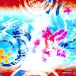 """""""Tropical Hues"""" by namanaloa"""