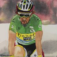 2015TourdeFrance_Peter_Sagan