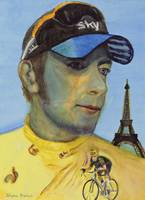 Wearing_the_Yellow_Jersey_Bradley_Wiggins