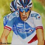 """2015TourdeFrance_Favorites_Matthew_Ladagnous"" by DianaNadalFineArt"