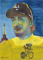 Wearing_the_Yellow_Jersey_Fabian_Cancellara
