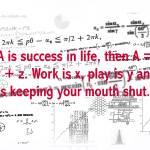 """Success"" by patsphotos"