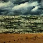"""Winter Whitecaps"" by RCdeWinter"
