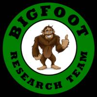 Bigfoot Research Team