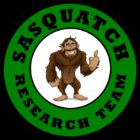 Sasquatch Research Team