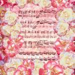 """Waltz Of The Flowers Sweet Roses"" by IrinaSztukowski"