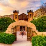 """""""El Santuario de Chimayo"""" by NewTake"""