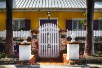Quaint Colonial House, Charlotte Amalie, St Thomas