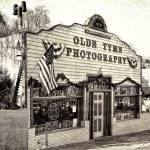 """Old Tyme Photography"" by PaulCoco"