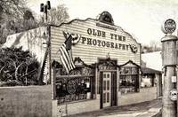 Old Tyme Photography