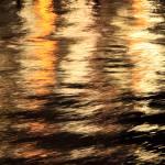 """""""Light Dance"""" by RoupenBaker"""