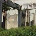 """""""Demolished Building in Otavalo"""" by rhamm"""