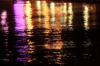 Water Lights