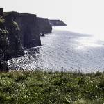"""CliffsofMoher-1-36"" by cybergypsie"