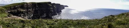 CliffsofMoher-1-36