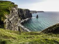 CliffsofMoher-2