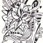 """EL JARDIN DE FEY"" by feylibertad"