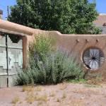"""New Mexico Charm"" by GordonBeck"