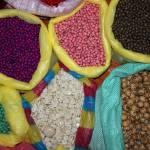 """Colorful Acai Beads"" by rhamm"