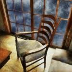 """Study in Moonlight"" by RCdeWinter"
