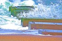 Breakers Nags Head Enhanced