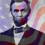 """Lincoln"" by matthewjackson"