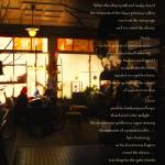 """The Shopkeeper"" by matthewjackson"