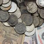"""""""Ecuadorian Currency"""" by rhamm"""