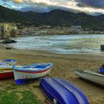 """""""cefalu view"""" by claudiophoto"""