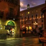 """""""scorcio piazza della vergogna 2"""" by claudiophoto"""