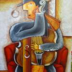 """ART II 005"" by martagiraldo"