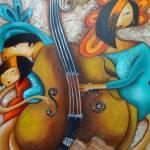 """ART II 006"" by martagiraldo"